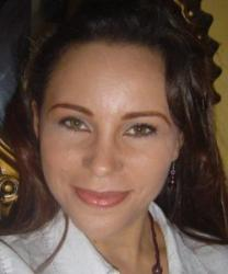 Miguelina Ramírez Vásquez De Belén