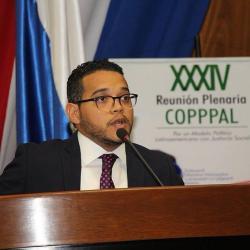 Mihail Garcia