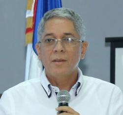 Nelson De Los Santos