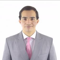 Néstor Alejandro Espinal Cataldi