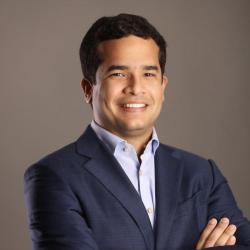 Omar L. Fernandez
