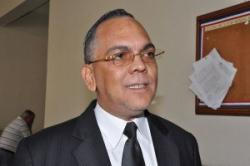 Pedro J. Duarte Canaan