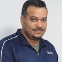 Rafael Guillen Beltre