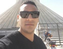 Ramon Collado