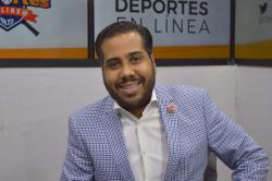 Ricardo Rodríguez