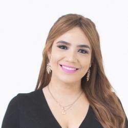 Sussy Jiménez