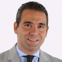 Tabaré Ramos Concepción