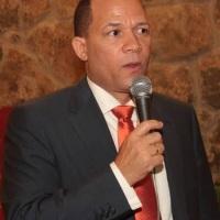 Teodoro Reyes Torres