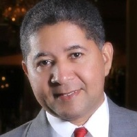 Victor Elias Aquino