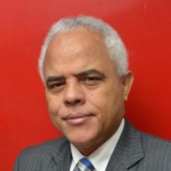 Víctor Manuel Peña