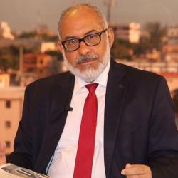 Persio Maldonado