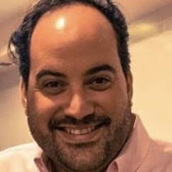 Zoilo Taveras