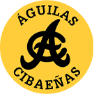 https://elnuevodiario.com.do/wp-content/themes/nuevodiario/img/aguilas.png