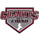 https://elnuevodiario.com.do/wp-content/themes/nuevodiario/img/gigantes.png