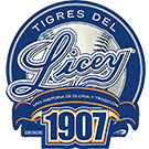 https://elnuevodiario.com.do/wp-content/themes/nuevodiario/img/licey.png